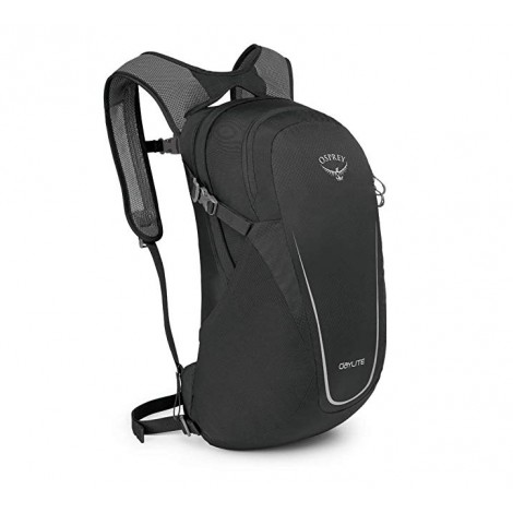 osprey-best-running-backpacks-reviewed