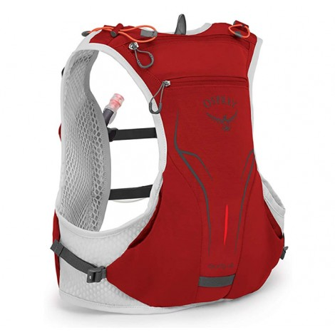 osprey-duro-best-hydration-packs-reviewed