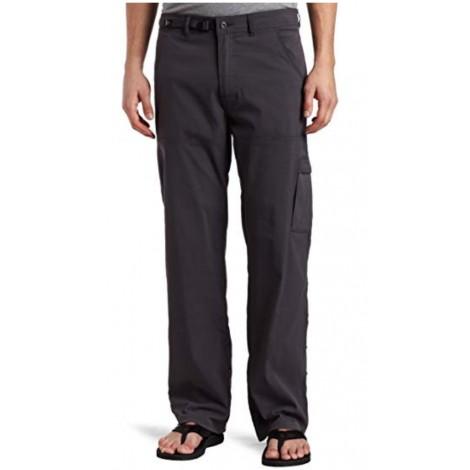 prAna hiking pants for men