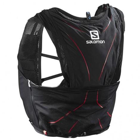 salomon-advanced-running-backpack