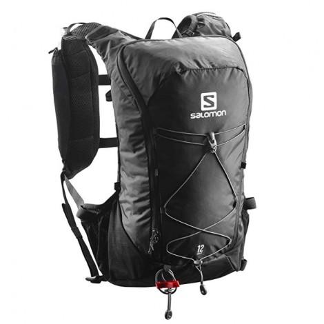 salomon-best-running-backpacks-reviewed