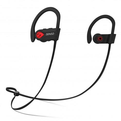 Senso Bluetooth