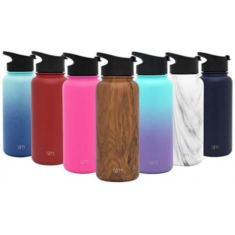 Simple Modern Summit water bottles