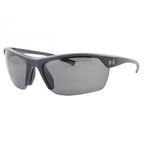 Under Armour Zone 2.0 sunglasses for runners