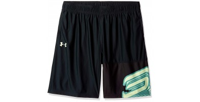 An In Depth Review of the Under Armour SC30 Shorts in 2019