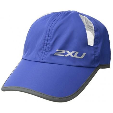 Nylon 2XU best running hats