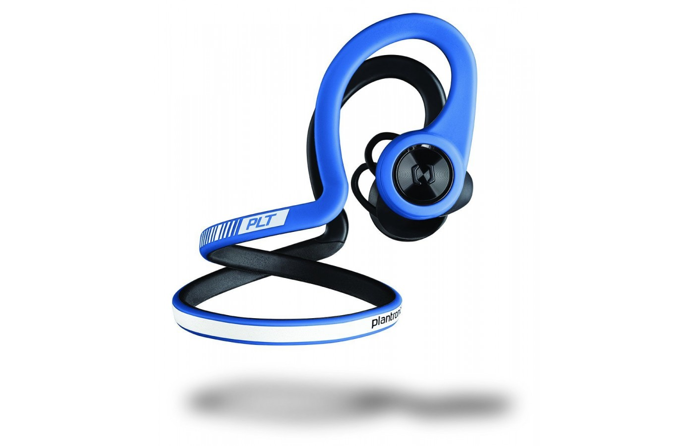 Plantronics BackBeat FIT Side