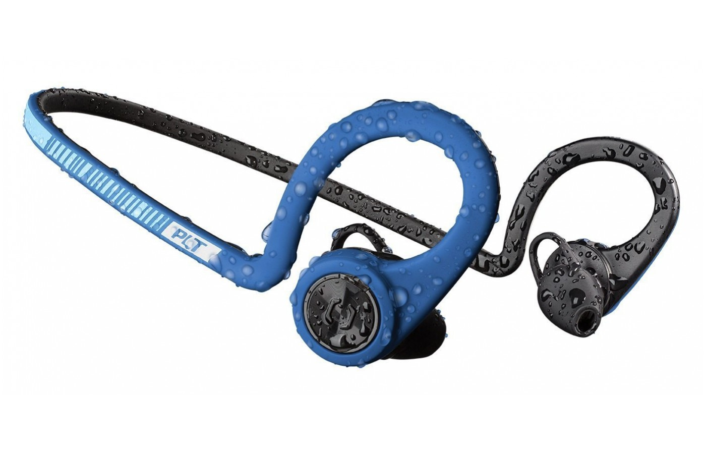 Plantronics BackBeat FIT Waterproof