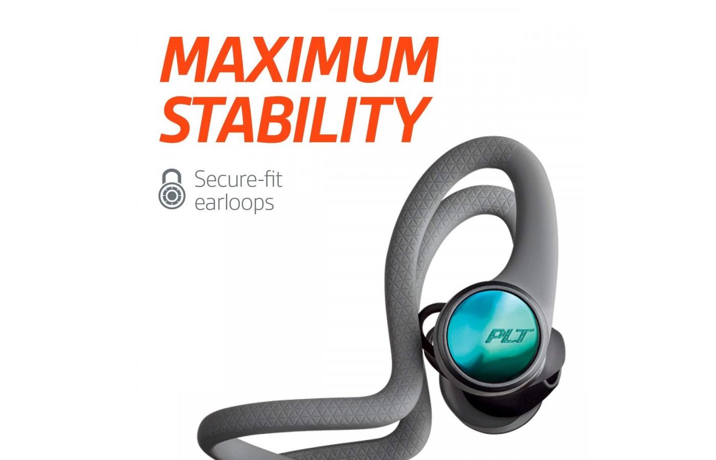 PlantronicsFit2100Stability