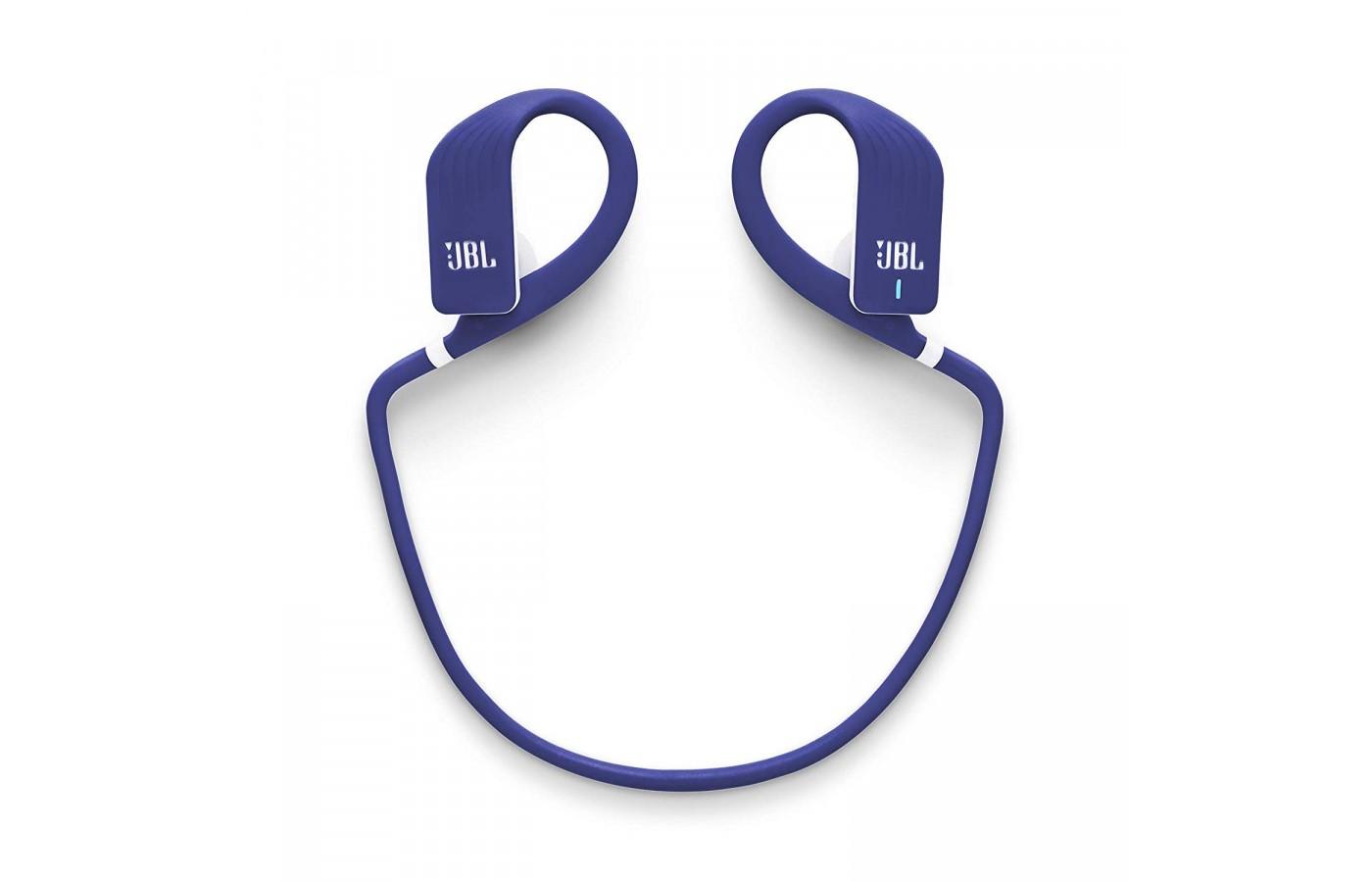 JBL Endurance JUMP Headband