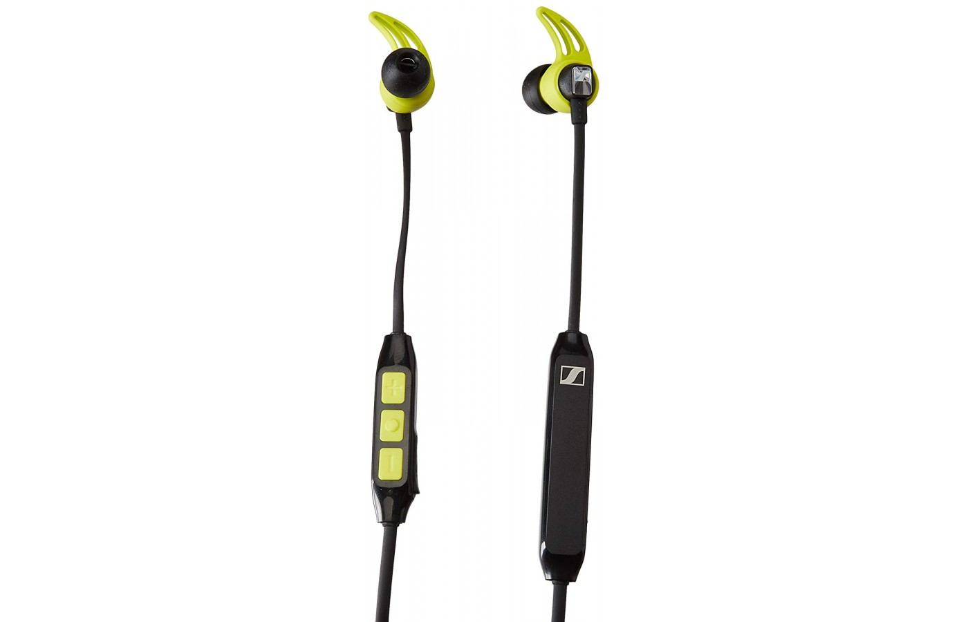 SennheiserCXSportBudAndRemote