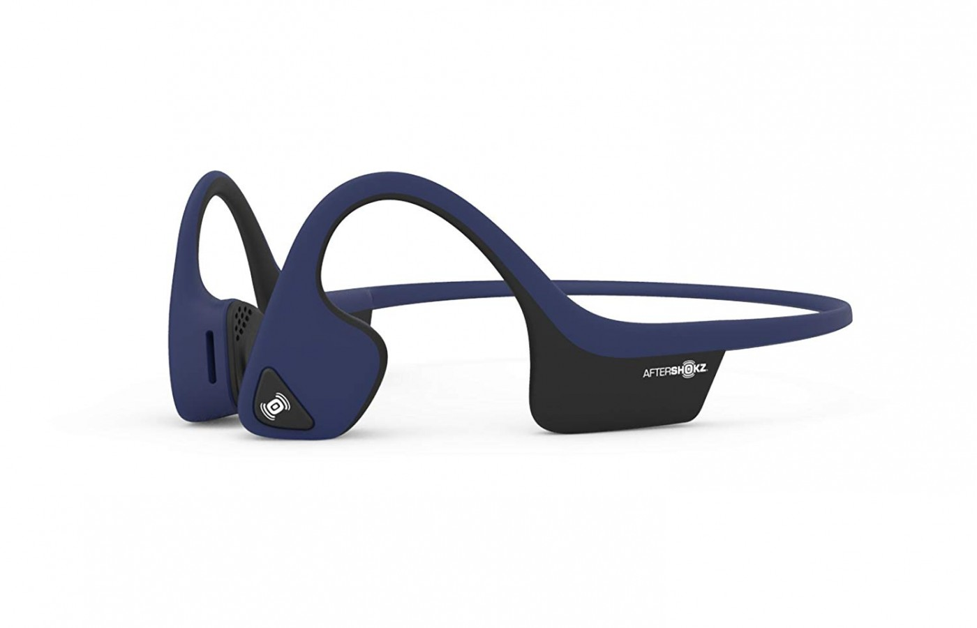AfterShokz Trekz Air View
