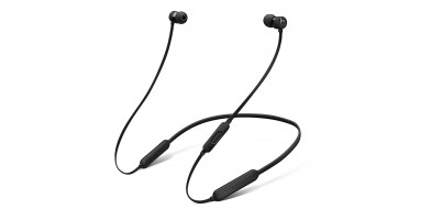 An In Depth Review of the BeatsX in 2019