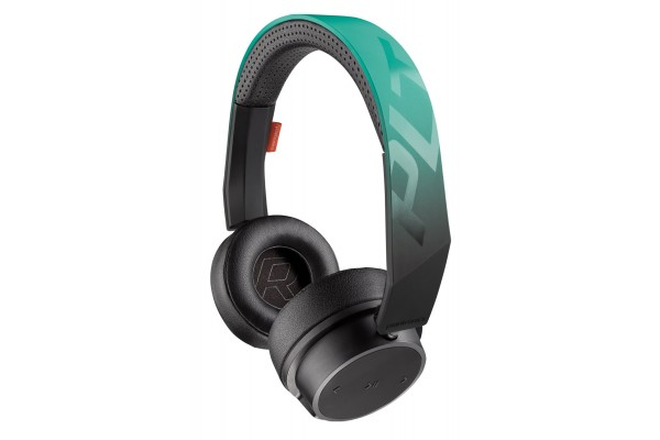 An In Depth Review of the Plantronics Fit 500 in 2019