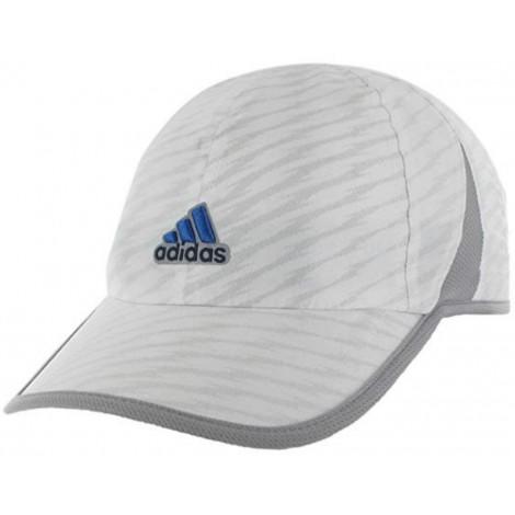 Adidas Adizero Cap running hat
