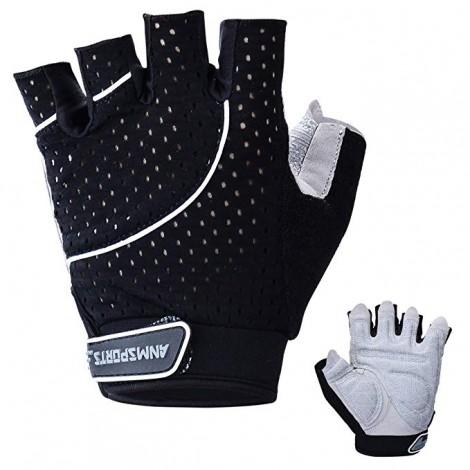 Anmsports best gym gloves