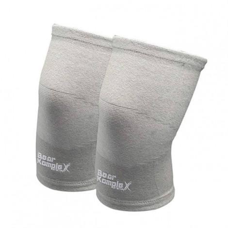 Bear KompleX best knee sleeves