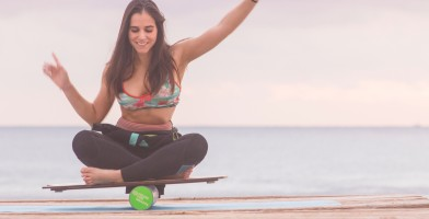 An In Depth Review of the Best Balance Boards in 2019
