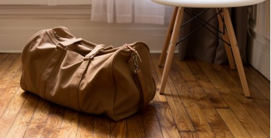An In Depth Review of the Best Duffel Bags in 2019