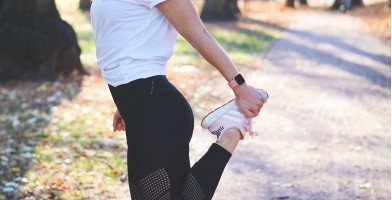 An In Depth Review of the Best Fitbits in 2019
