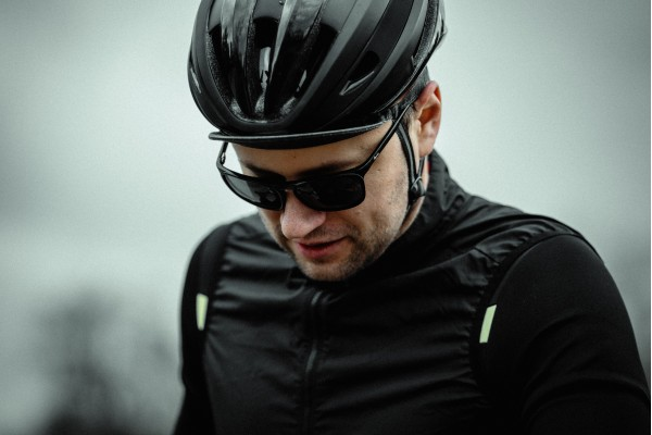 An In Depth Review of the Best Helmets in 2019