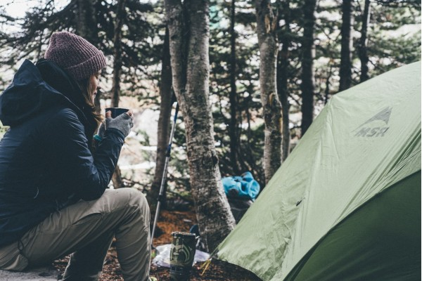 An In Depth Review of the Best Hiking Gloves in 2019