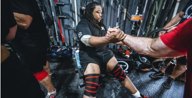 an in depth review of best knee sleeves