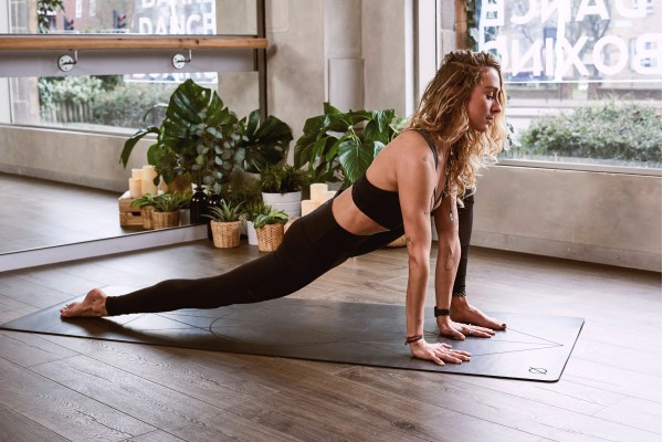 An In Depth Review of the Best Pilates Mats in 2019