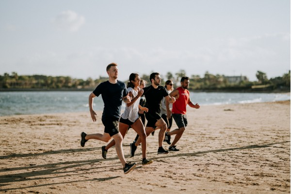 An In Depth Review of the Best Running T-Shirts in 2019