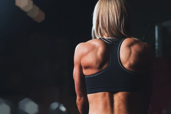 An In Depth Review of the Best Sports Bras in 2019