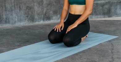 An In Depth Review of the Best Yoga Mat Bagsin 2019