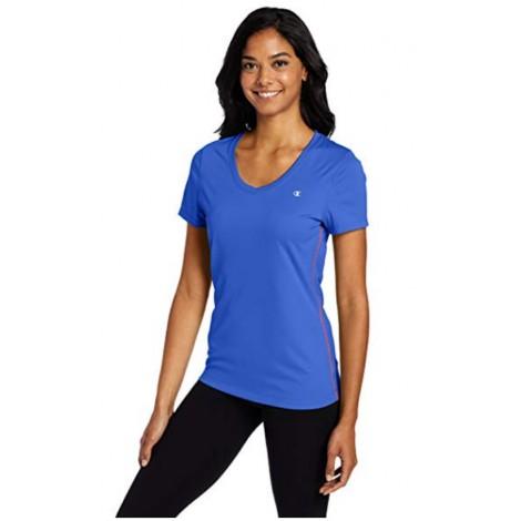 Champion Powertrain best running shirt for women