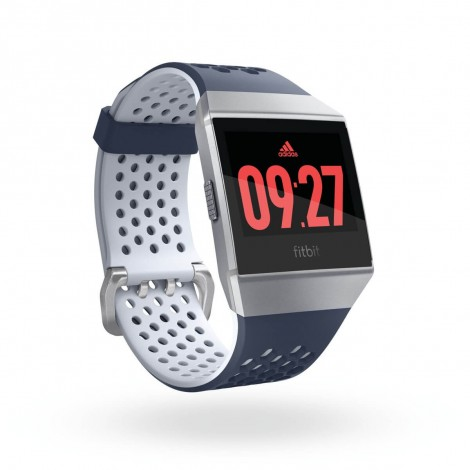 Fitbit Ionic best fitbit reviews