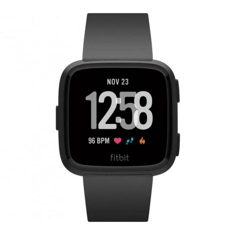 Fitbit Versa best fitbit reviews