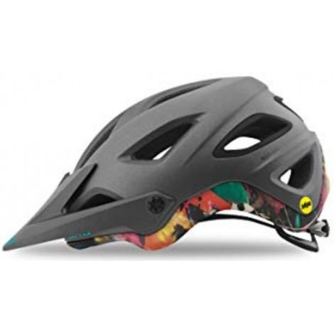 Giro Montaro MIPS Helmet mountain bike helmet
