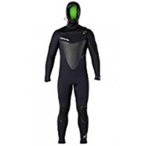 Hyperflex Voodoo Fullsuit best wetsuits