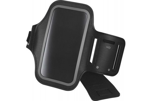 An In Depth Review of the Insignia Fitness Armband in 2019