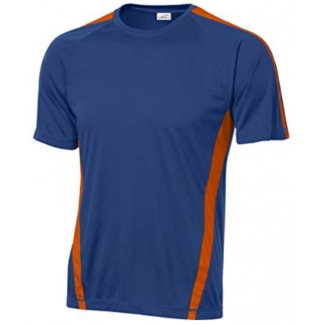 Joe's USA All Sport best running shirt for men