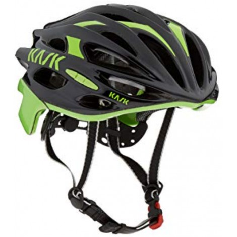 best cycling helmet Kask Mojito