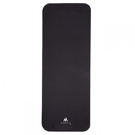 Mantra Style best mat for pilates