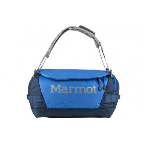 Marmot Long Hauler Duffel Bag Expedition