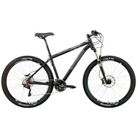 Motobecane Fantom best trail bikes reviews