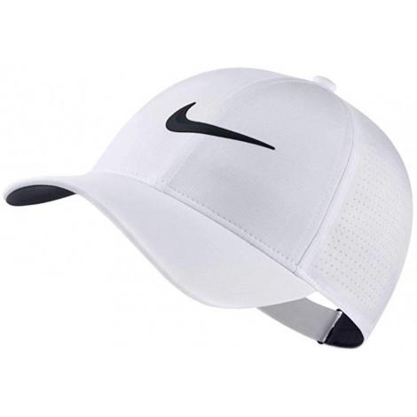 NIKE AeroBill best running hat