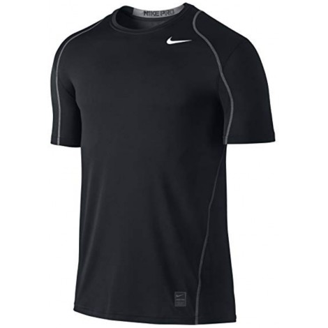 NIKE Pro Fitted running t shirt