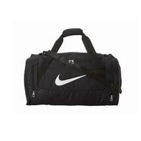 NIKE Brasilia Medium Training Duffel Bag