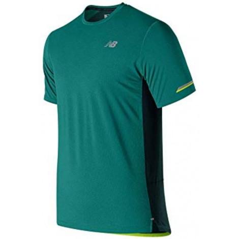 New Balance Nb Ice 2E best running shirt for men