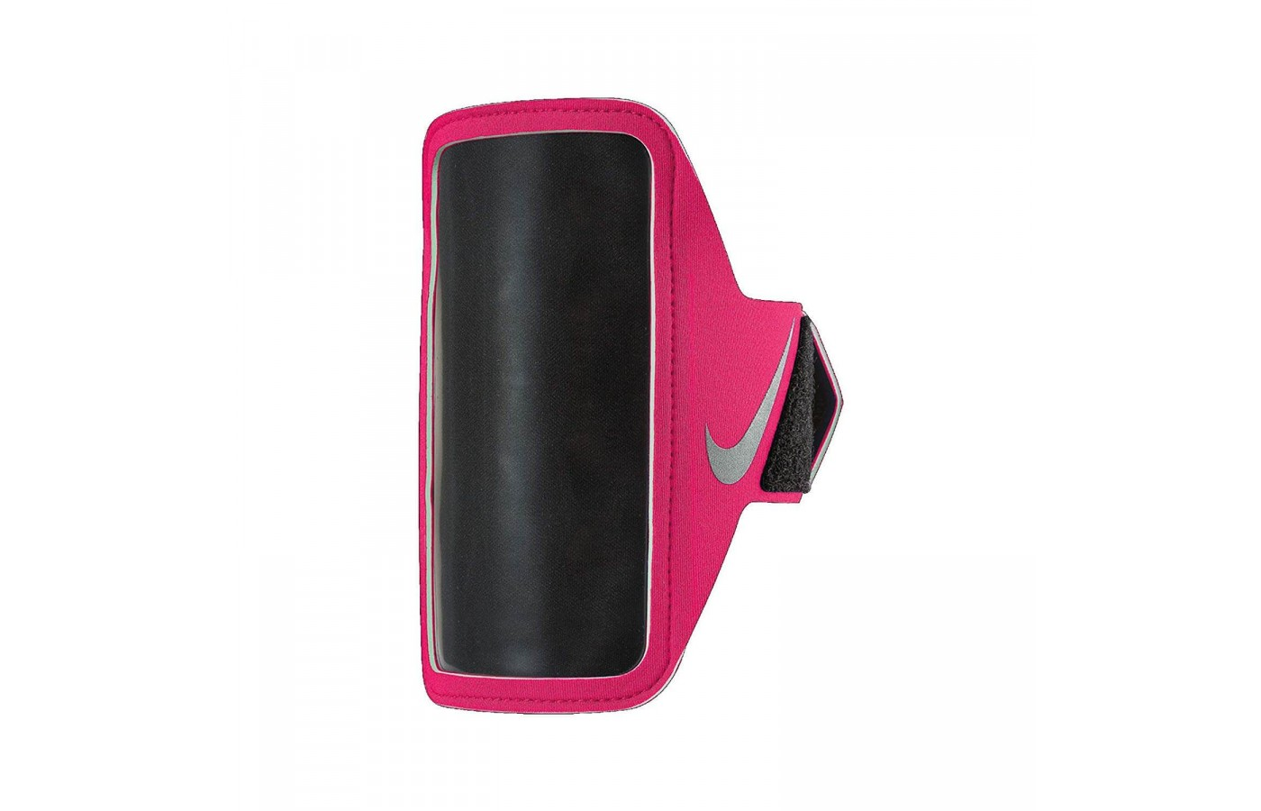 Nike Ventilated Arm Band View