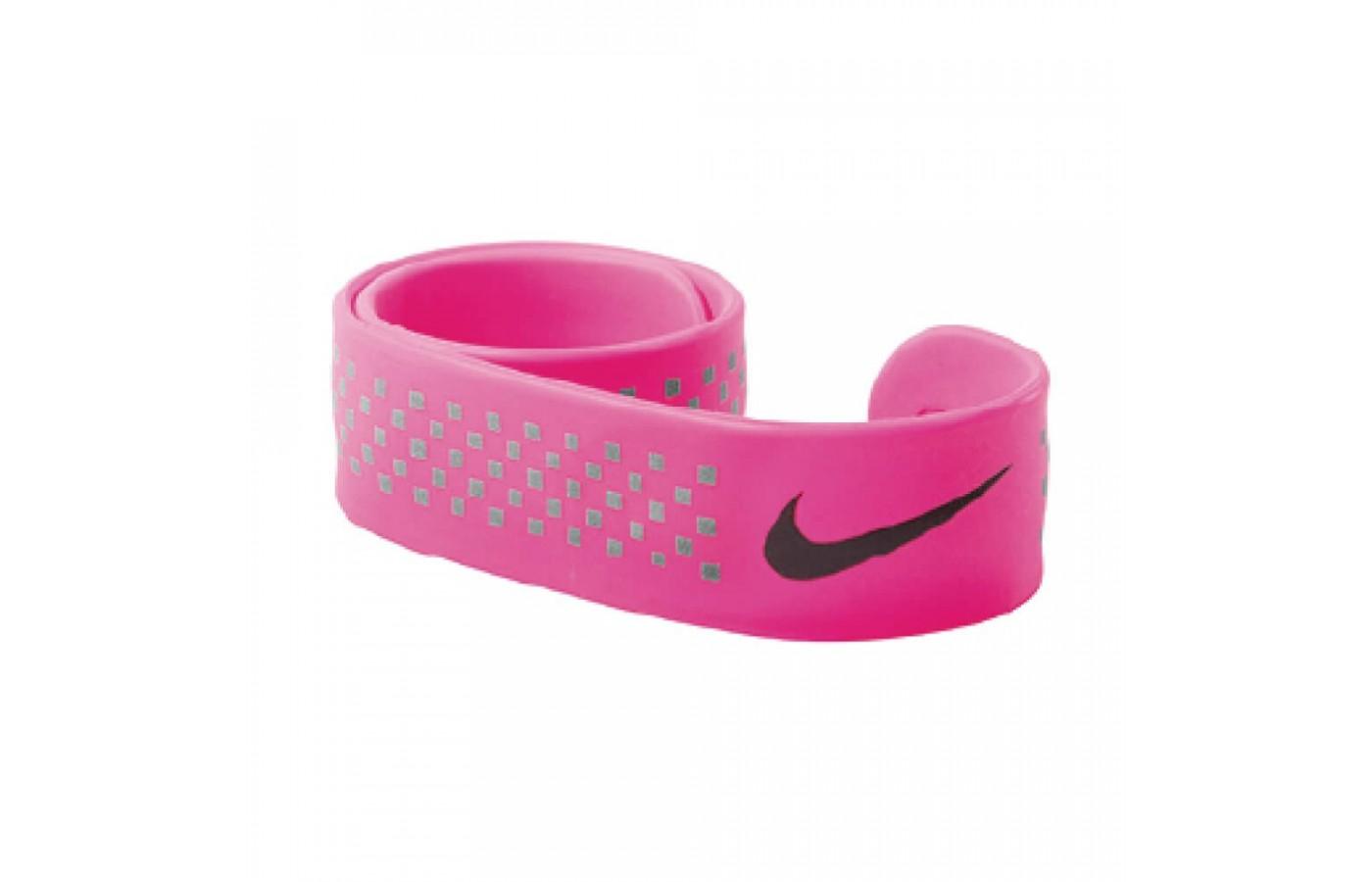 Nike Running Slap Band 2.0 Pink