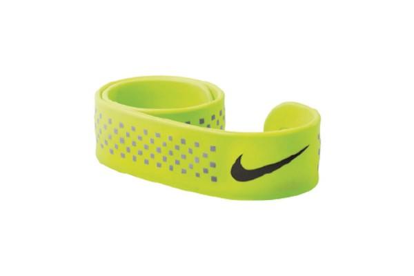 Nike Running Slap Band 2.0 Review