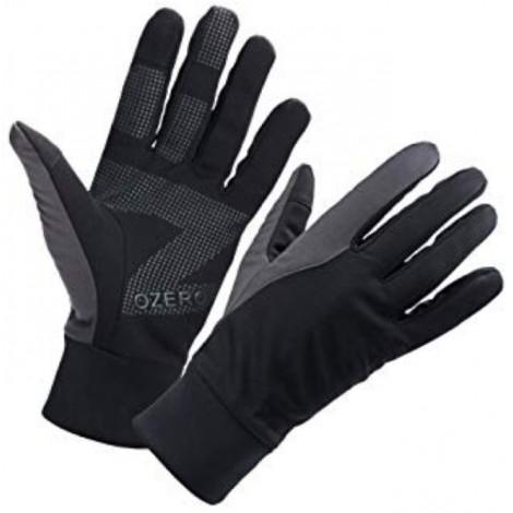OZERO Winter best hiking gloves